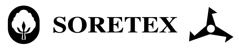 Soretex