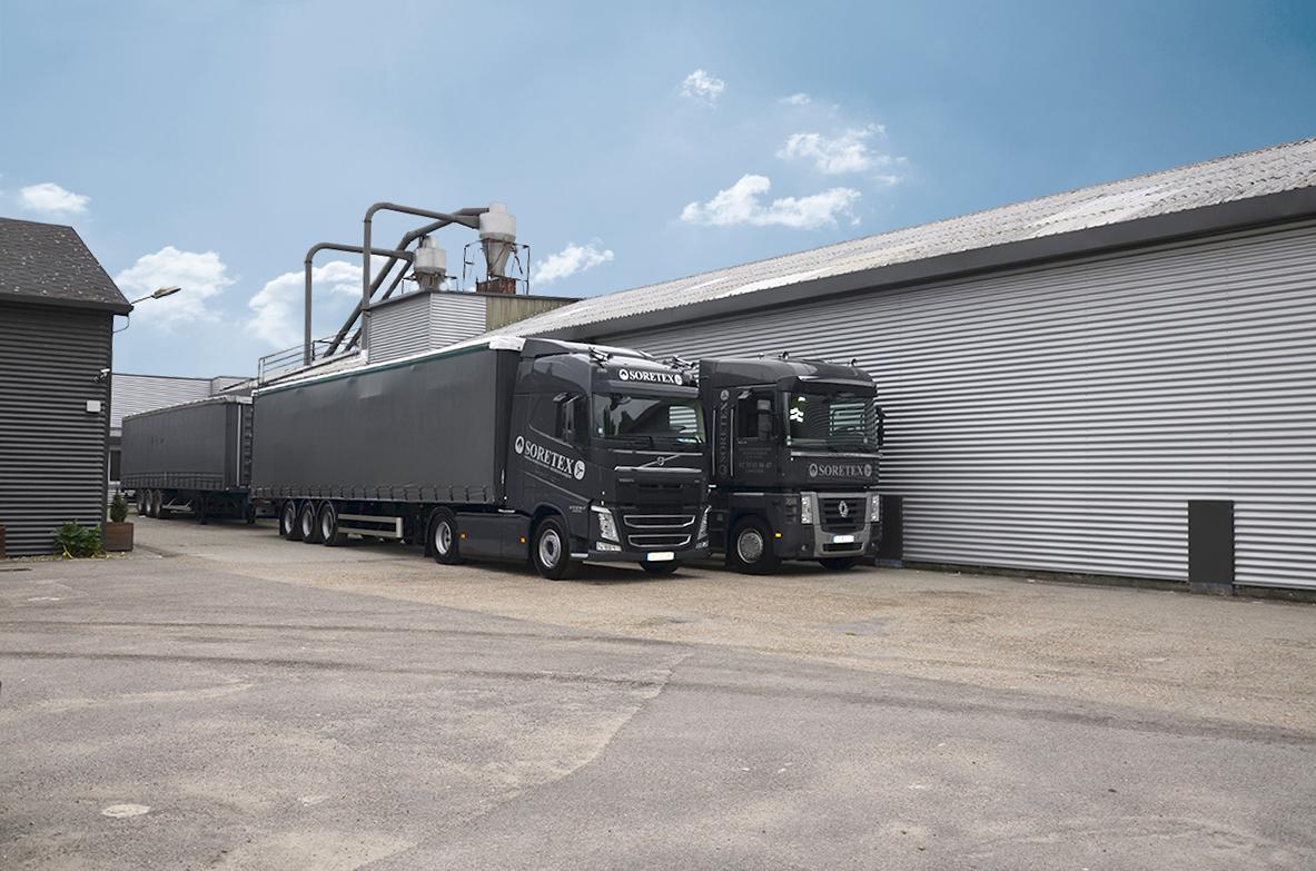 Usine-Soretex-Camions-1_bis